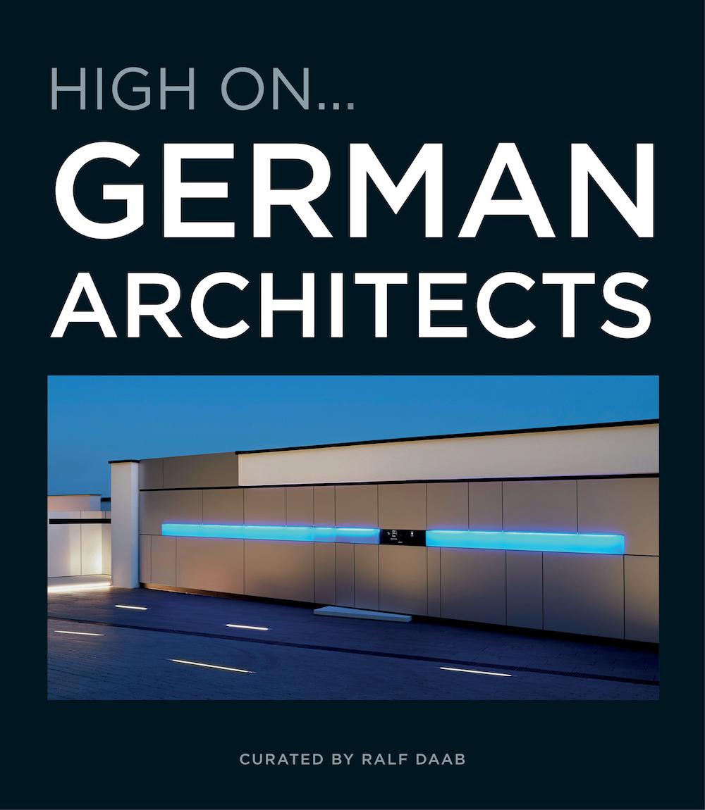 Architekten Wannenmacher & Möller GmbH